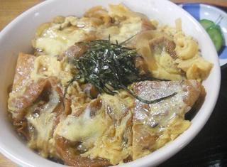 油麸丼.JPG